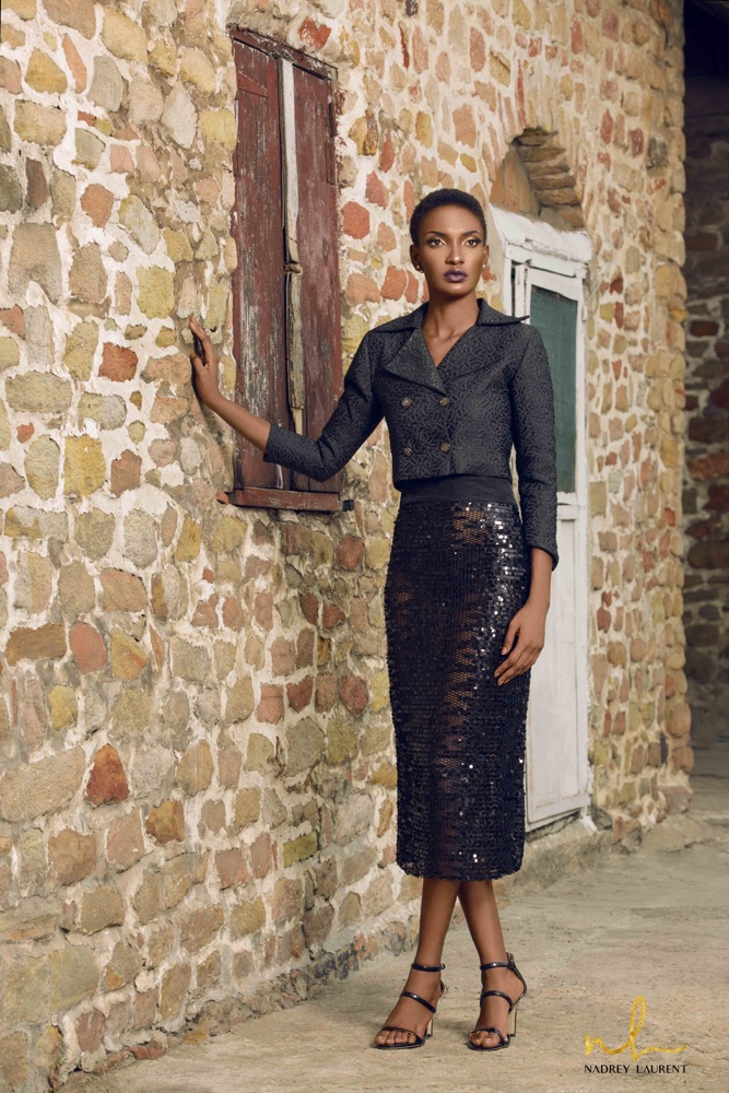 Totally-Ethnik-rebrands-to-22Nadrey-Laurent22-with-Debut-SS17-Collection-Colours-of-the-Earth_NADREYLAURENT-CE-18_bellanaija