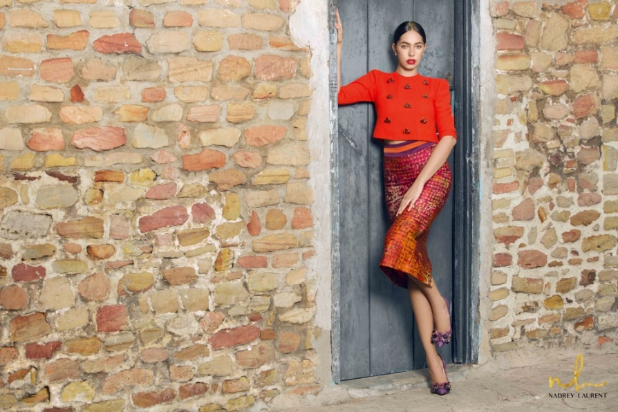 Totally-Ethnik-rebrands-to-22Nadrey-Laurent22-with-Debut-SS17-Collection-Colours-of-the-Earth_NADREYLAURENT-CE-19_bellanaija