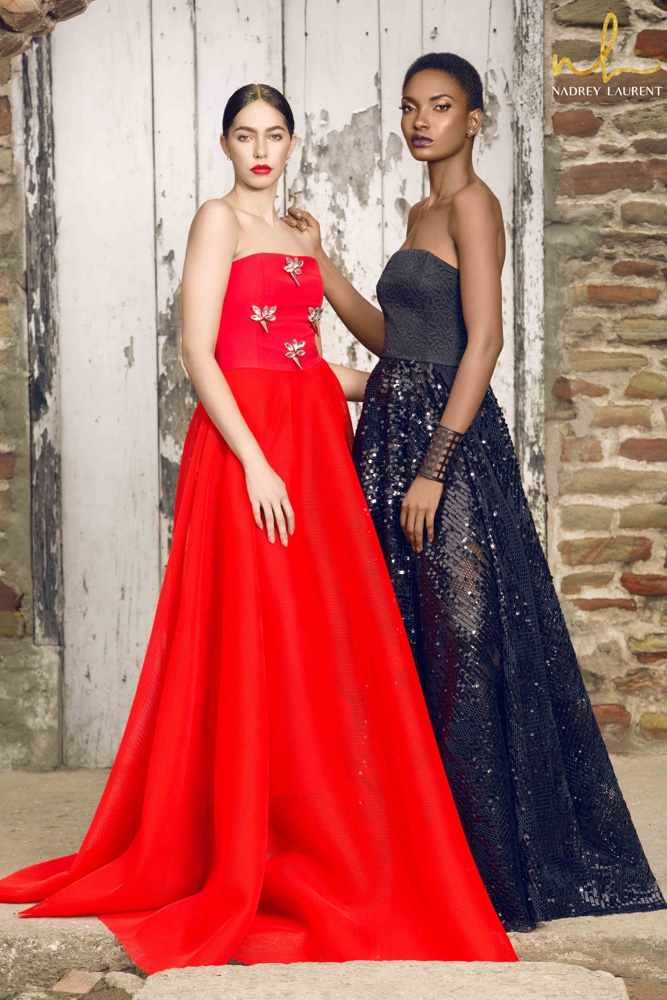 Totally-Ethnik-rebrands-to-22Nadrey-Laurent22-with-Debut-SS17-Collection-Colours-of-the-Earth_NADREYLAURENT-CE-7_bellanaija