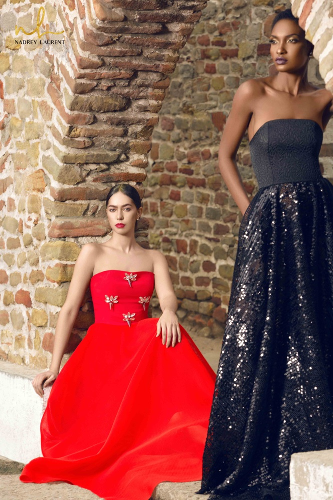 Totally-Ethnik-rebrands-to-22Nadrey-Laurent22-with-Debut-SS17-Collection-Colours-of-the-Earth_NADREYLAURENT-CE-8_bellanaija