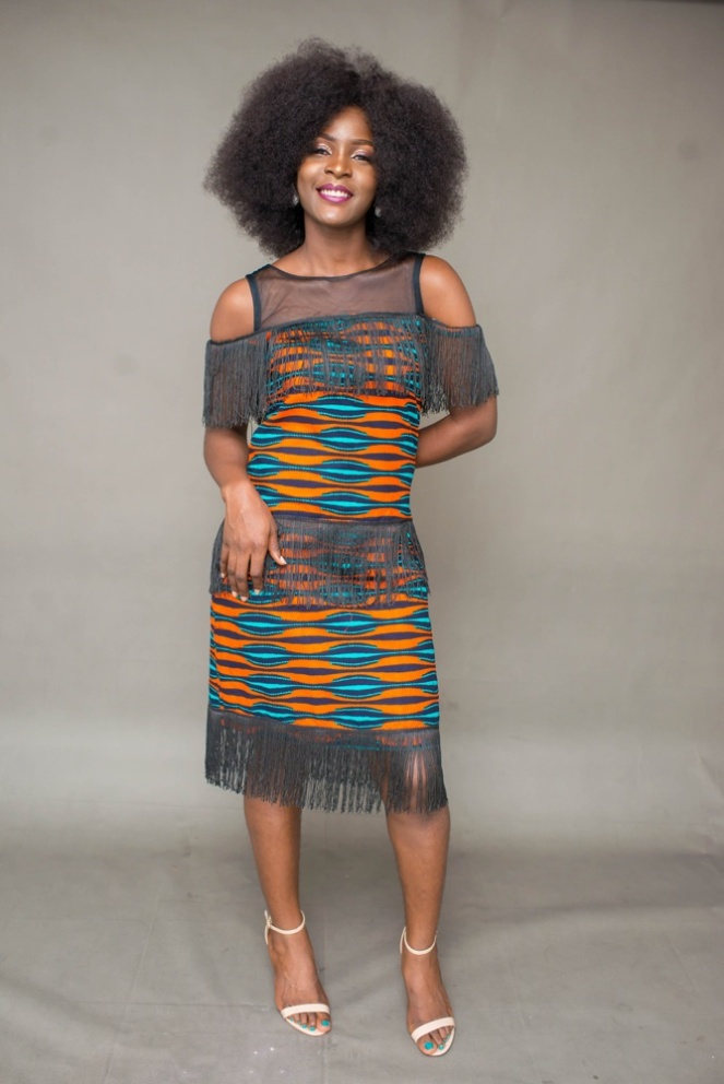 Akpos-Okudu-back-to-basics-collection_DSC_1989_bellanaija