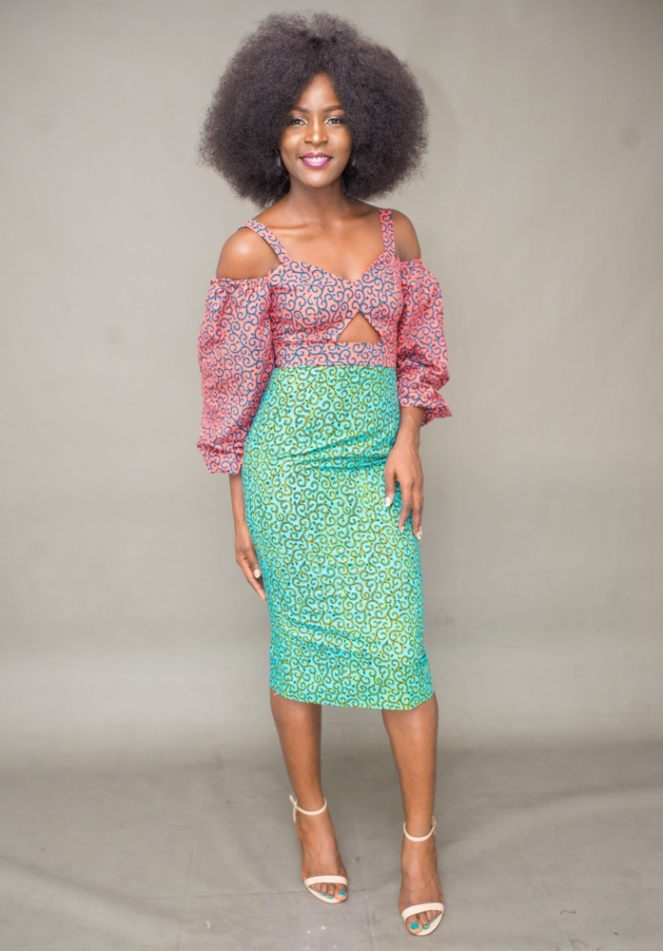 Akpos-Okudu-back-to-basics-collection_DSC_2037_bellanaija