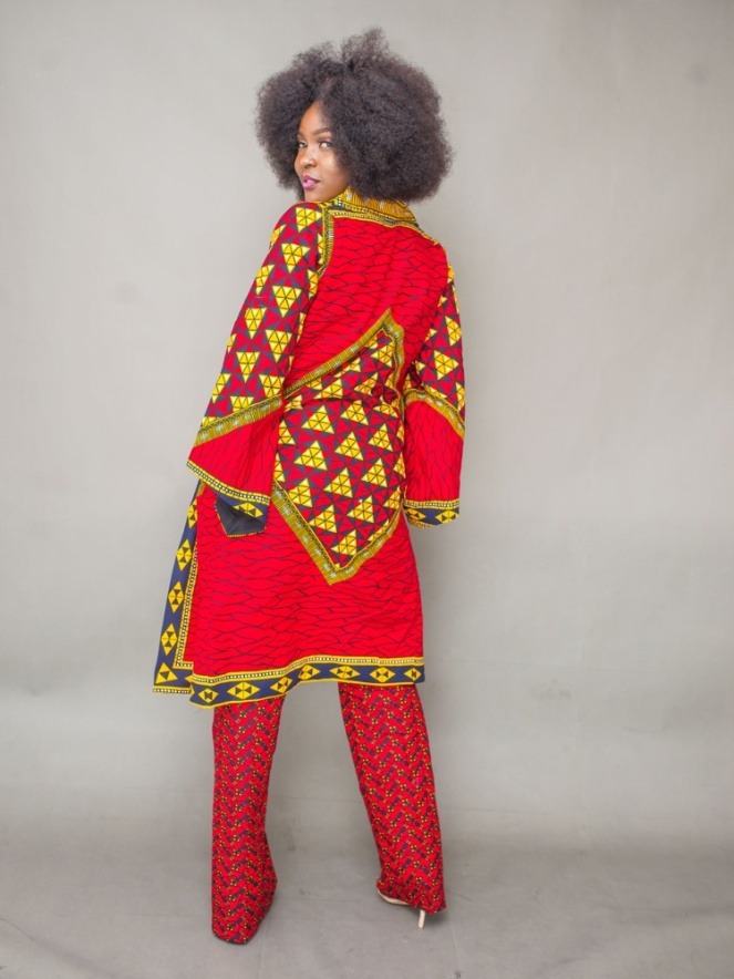 Akpos-Okudu-back-to-basics-collection_DSC_2411_bellanaija