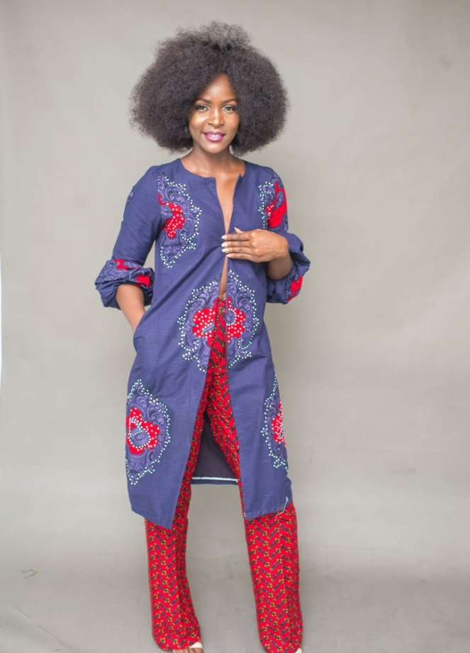 Akpos-Okudu-back-to-basics-collection_DSC_2421_bellanaija