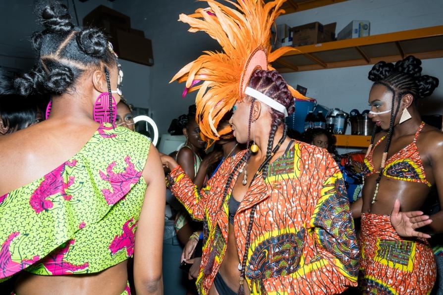 Ankara-SWIM-presents-African-Runway-Show-Pop-Up-Shop-See-Photos-23
