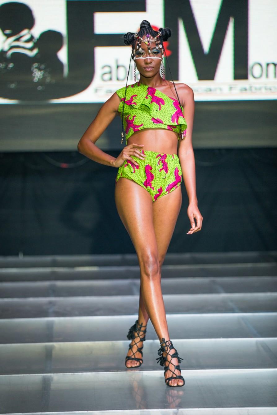 Ankara-SWIM-presents-African-Runway-Show-Pop-Up-Shop-See-Photos-6-1