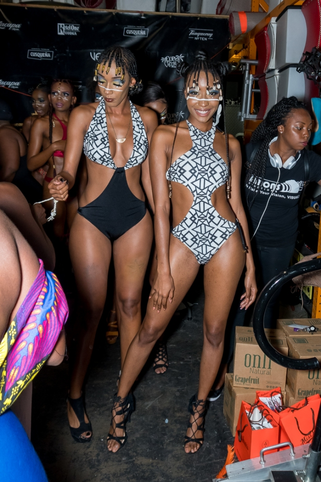 Ankara-SWIM-presents-African-Runway-Show-Pop-Up-Shop-See-Photos-7