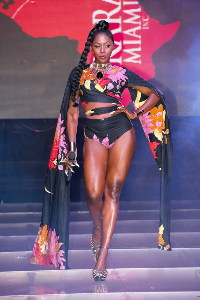 Ankara-SWIM-presents-African-Runway-Show-Pop-Up-Shop-See-Photos-9-1