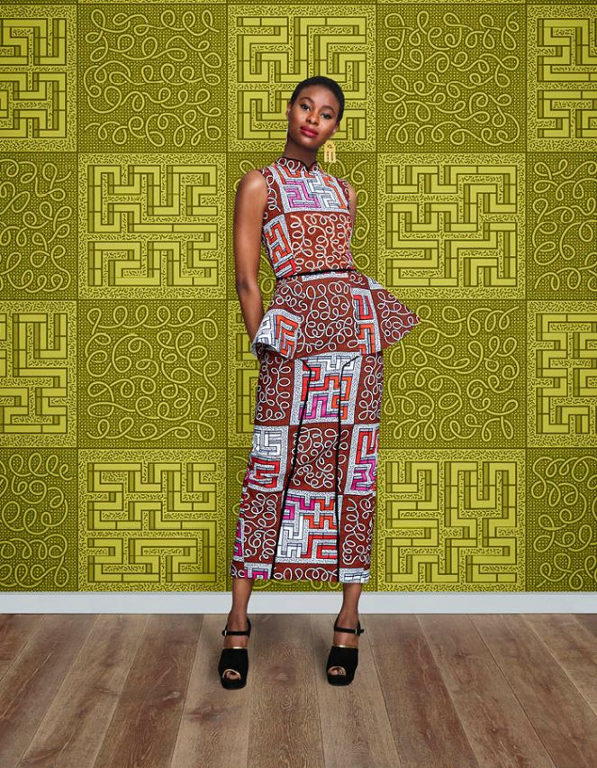 Asiyami-Gold-is-a-Beauty-in-Vliscos-new-Lookbook-created-by-Lanre-DaSilva-2