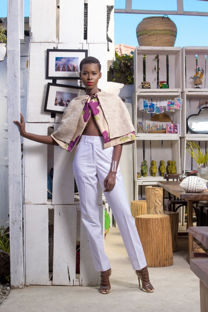 Ghanian-Fashion-Brand-Lakopué-presents-The-Atelier-by-Lakopué-Lookbook-11