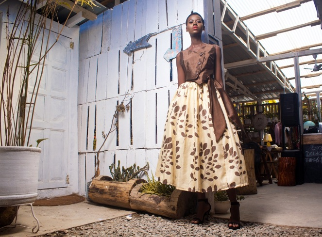 Ghanian-Fashion-Brand-Lakopué-presents-The-Atelier-by-Lakopué-Lookbook-15