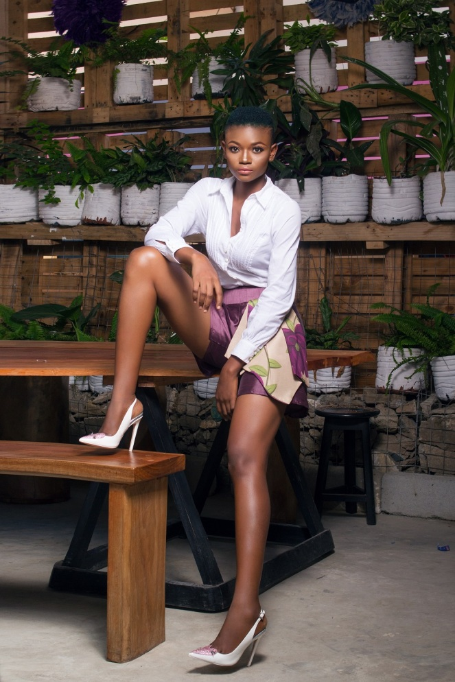 Ghanian-Fashion-Brand-Lakopué-presents-The-Atelier-by-Lakopué-Lookbook-161