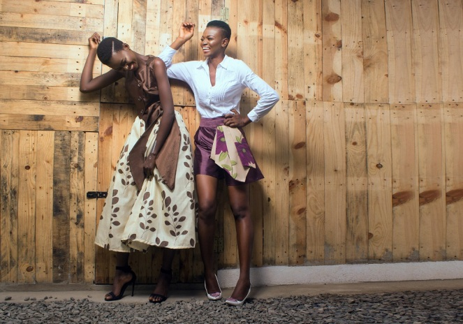 Ghanian-Fashion-Brand-Lakopué-presents-The-Atelier-by-Lakopué-Lookbook-19n