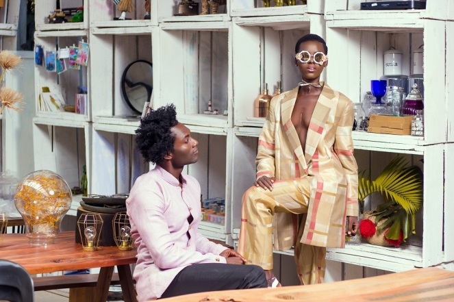 Ghanian-Fashion-Brand-Lakopué-presents-The-Atelier-by-Lakopué-Lookbook-34