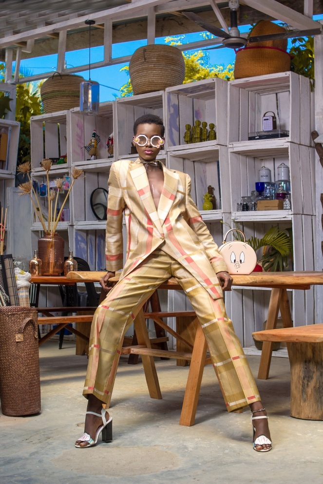 Ghanian-Fashion-Brand-Lakopué-presents-The-Atelier-by-Lakopué-Lookbook-37