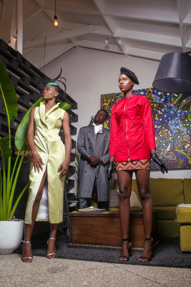 Ghanian-Fashion-Brand-Lakopué-presents-The-Atelier-by-Lakopué-Lookbook-7