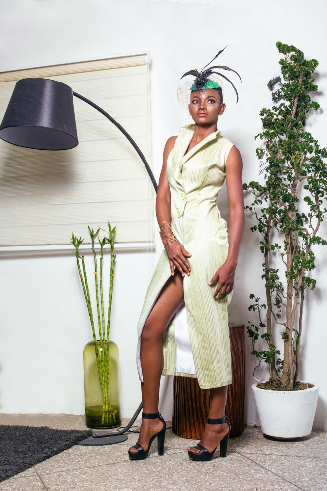 Ghanian-Fashion-Brand-Lakopué-presents-The-Atelier-by-Lakopué-Lookbook-9