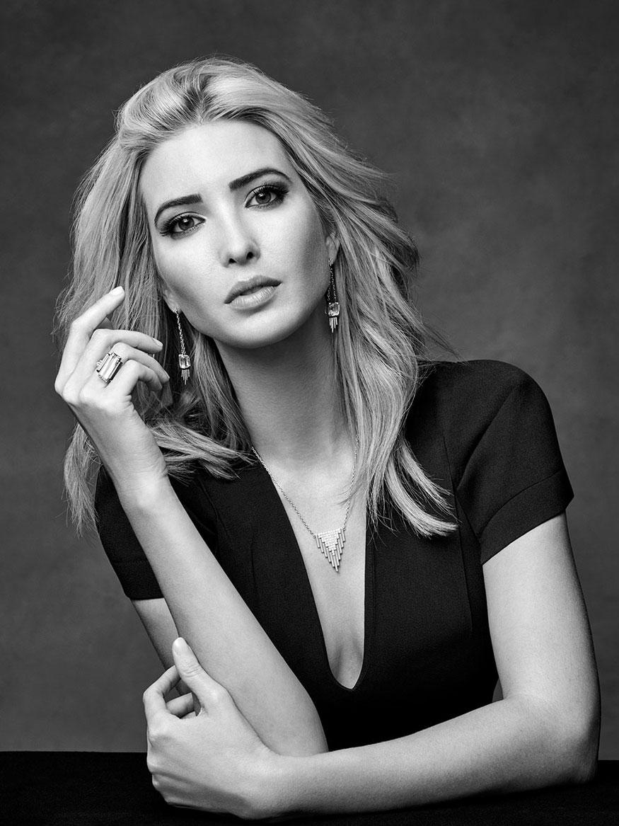 Ivanka-Trump-Jewelry2