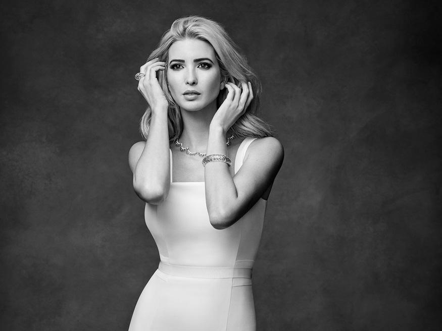 Ivanka-Trump-Jewelry4