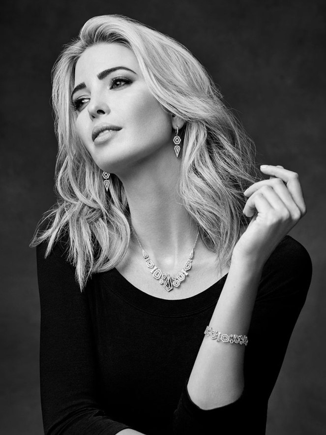Ivanka-Trump-Jewelry5