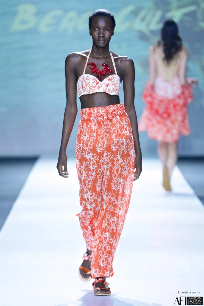 MBFWJ17-Day-3-Beach-Cult-by-Joanna-Hedley-20