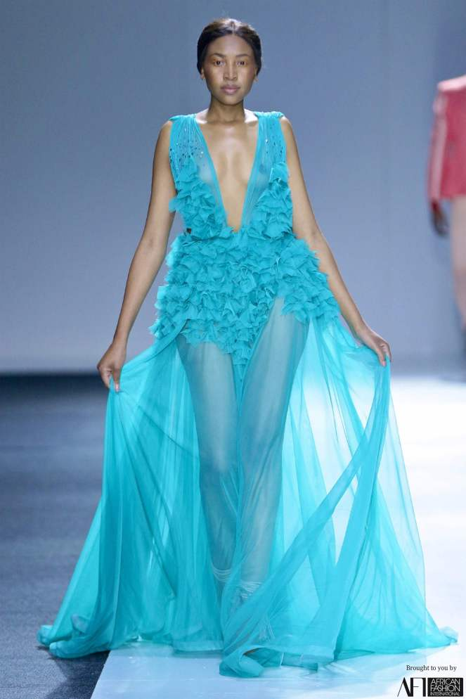 MBFWJ17-Day-3-Scalo-By-Sello-Medupe-10