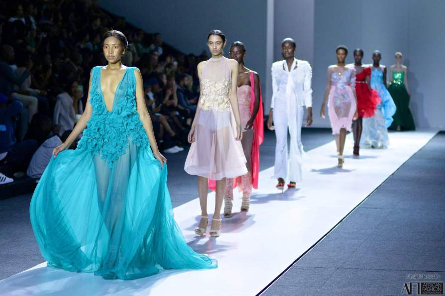 MBFWJ17-Day-3-Scalo-By-Sello-Medupe-11