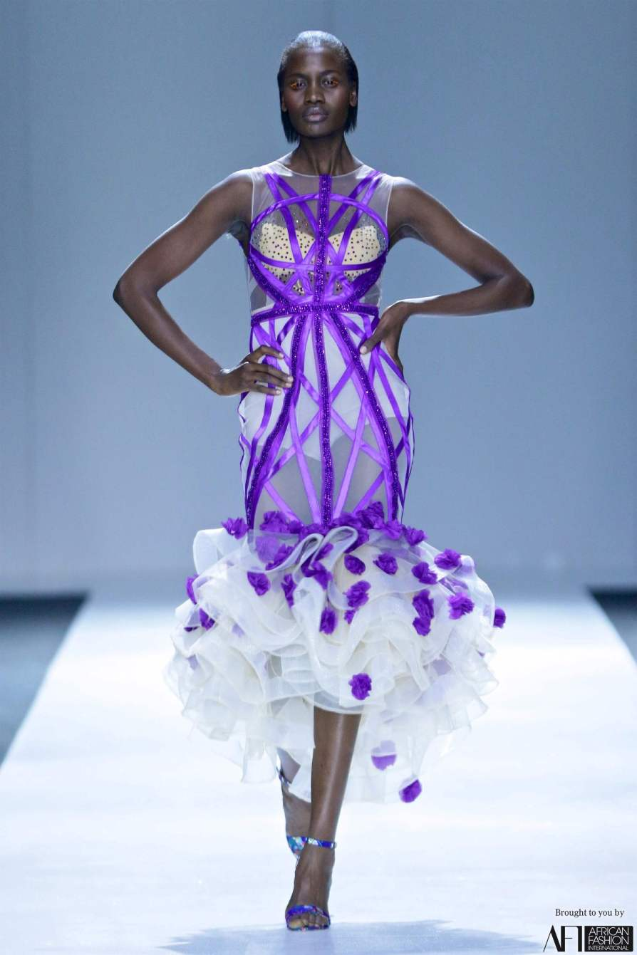 MBFWJ17-Day-3-Scalo-By-Sello-Medupe-1