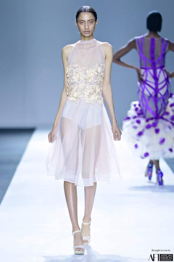 MBFWJ17-Day-3-Scalo-By-Sello-Medupe-2