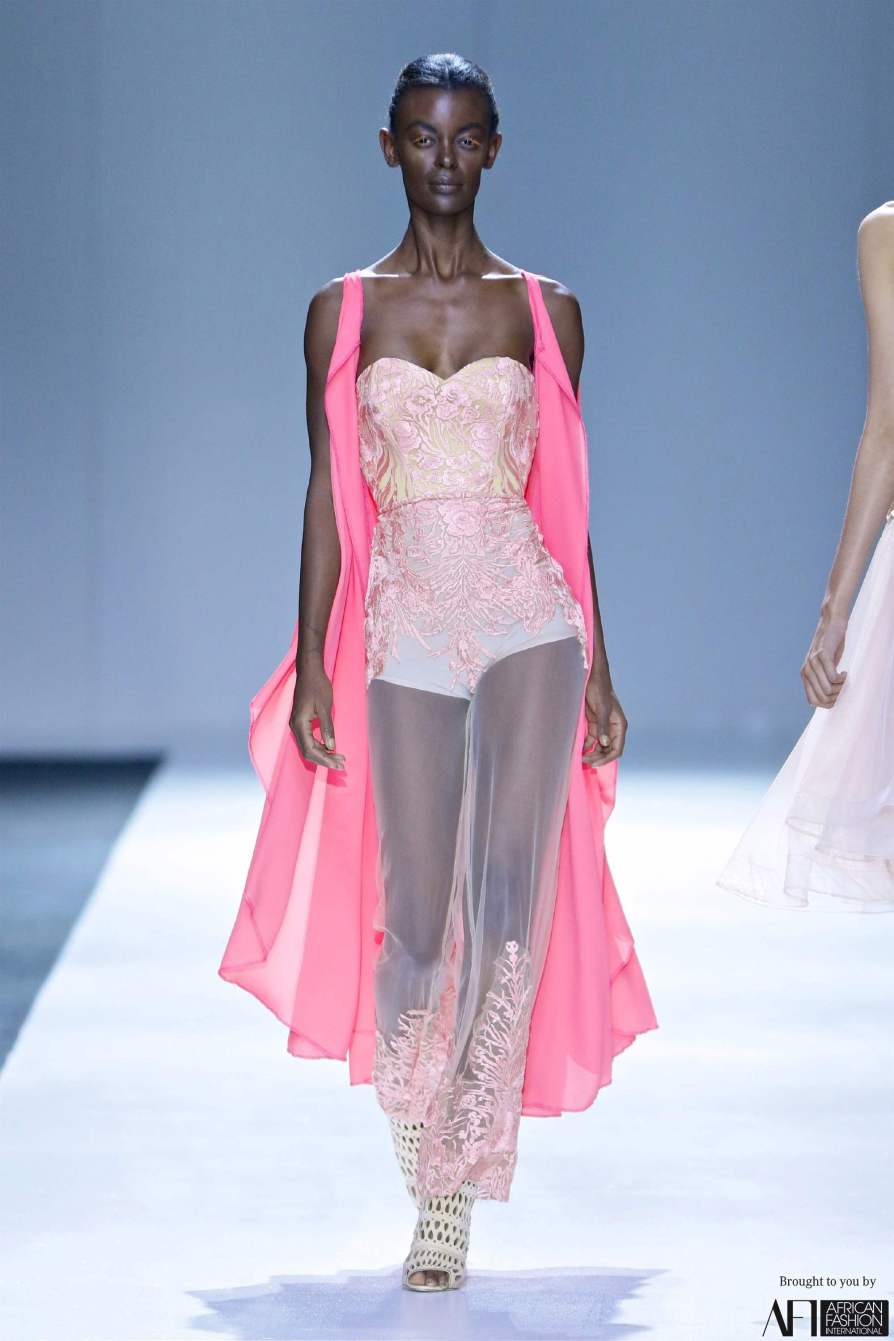 MBFWJ17-Day-3-Scalo-By-Sello-Medupe-3
