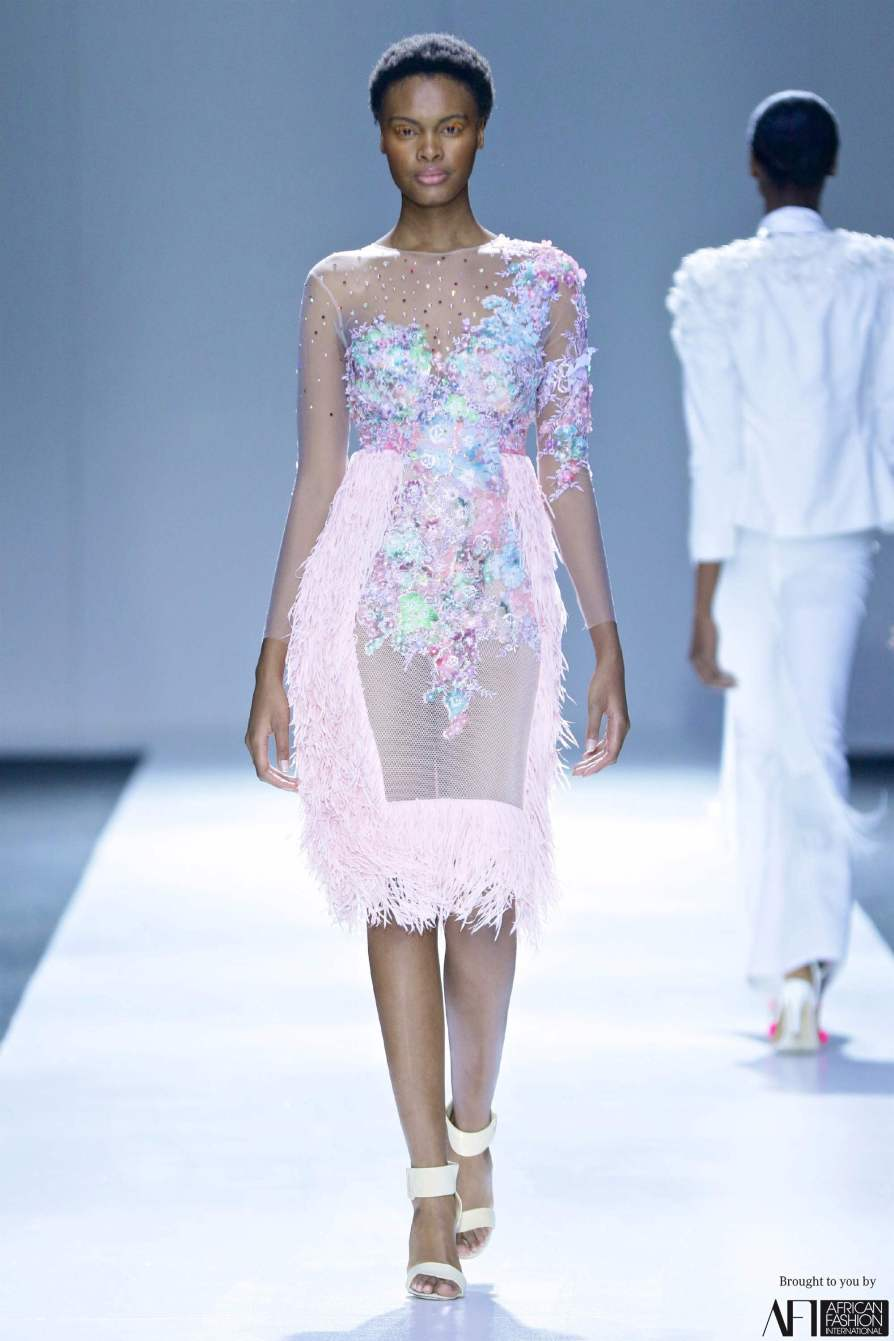 MBFWJ17-Day-3-Scalo-By-Sello-Medupe-4