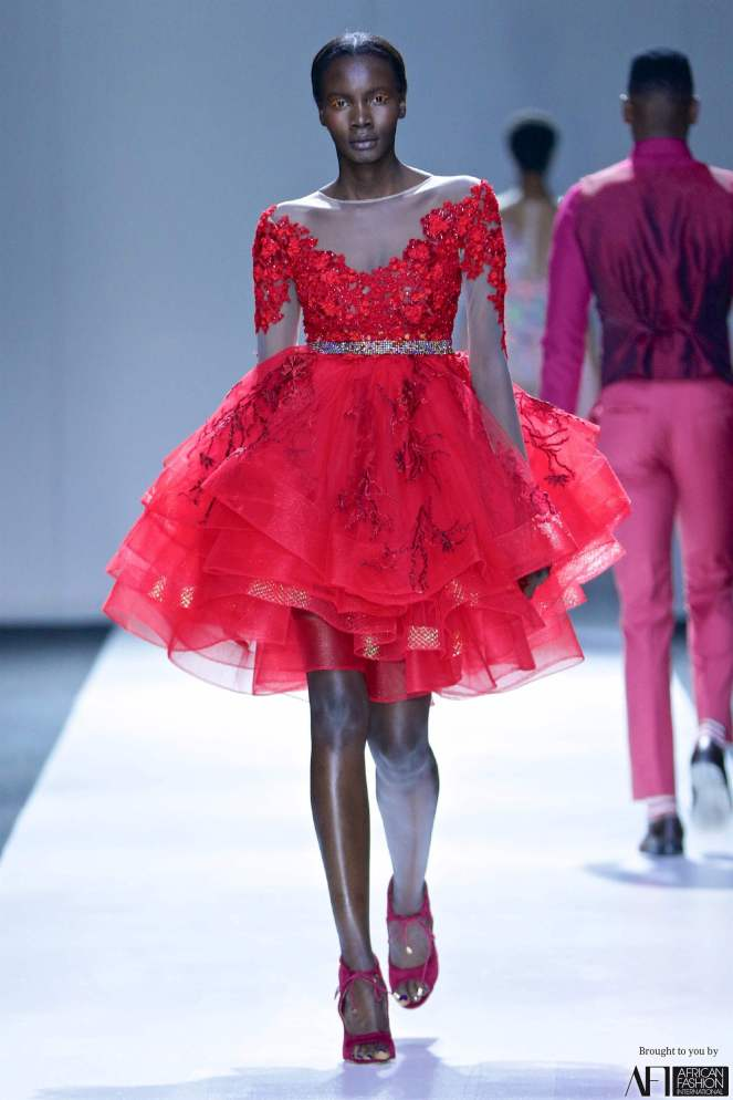 MBFWJ17-Day-3-Scalo-By-Sello-Medupe-6