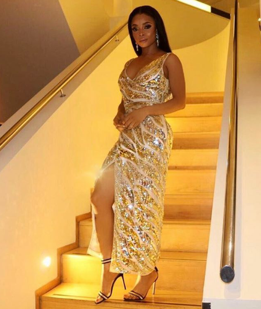 See-what-Toke-Makinwa-wore-to-her-meet-and-greet-in-London-viviangist.com-1