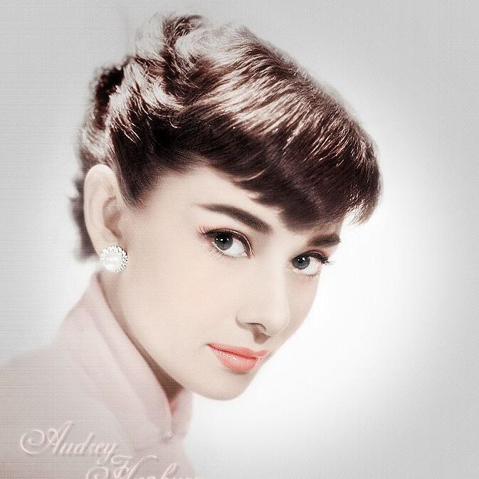 ZHBORUINI-Fashion-Pearl-Earrings-Pearl-For-Women-Classic-Audrey-Hepburn-Freshwater-pearl-925Sterling-Silver-Earrings-Jewelry