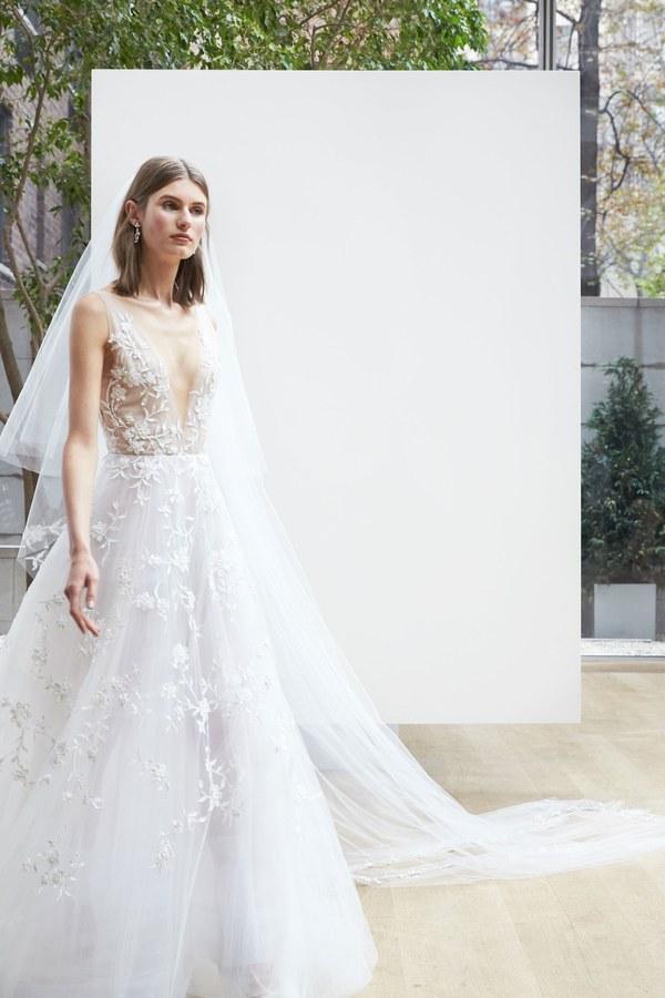 10-oscar-de-la-renta-bridal-2018