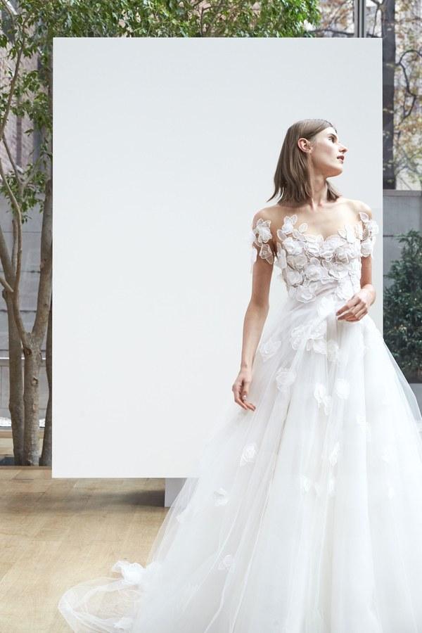 21-oscar-de-la-renta-bridal-2018