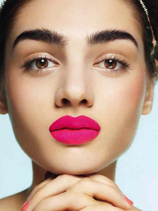 Beauty-Trends-Fall-Winter-Mannish-Eyebrows-620x825
