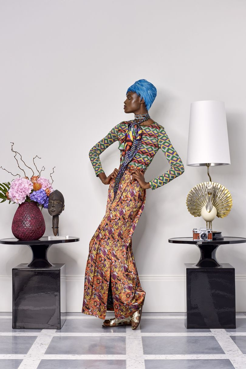 Duro-Olowu-SpringSummer-2018-Ready-To-Wear-Collection-12 (1)