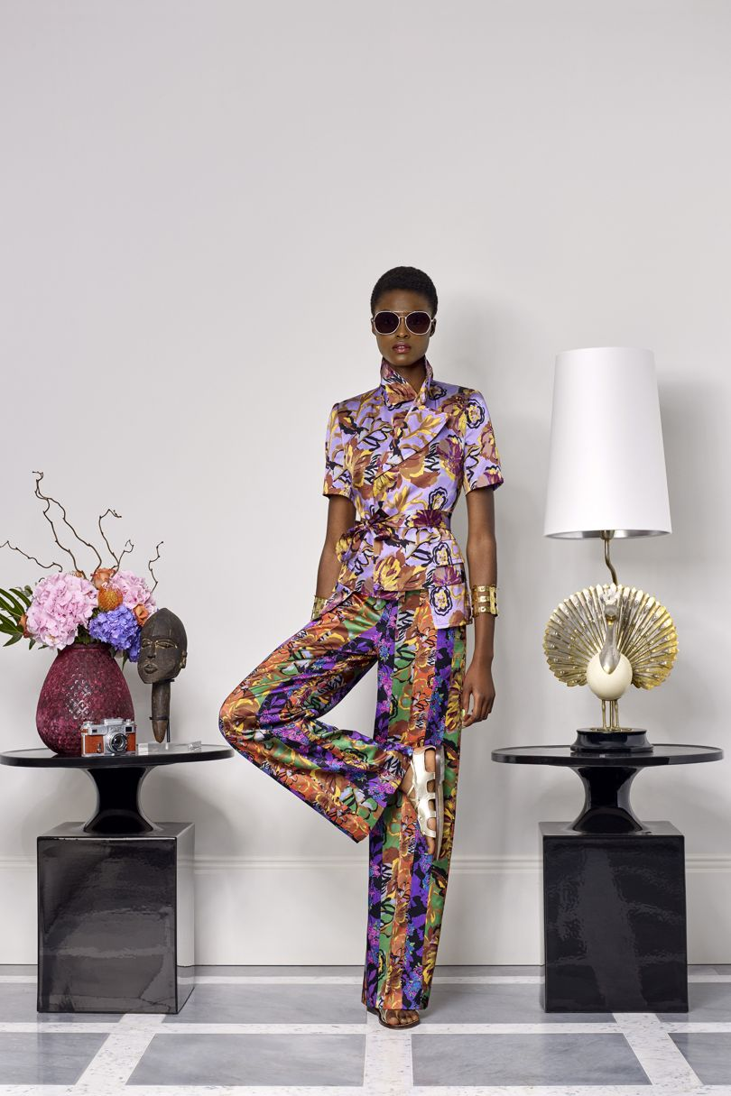 Duro-Olowu-SpringSummer-2018-Ready-To-Wear-Collection-13 (2)