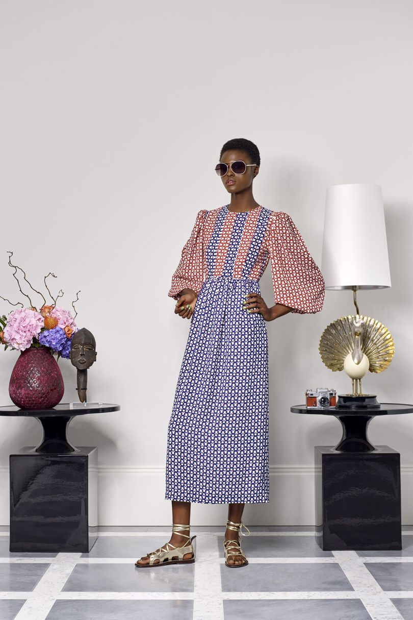 Duro-Olowu-SpringSummer-2018-Ready-To-Wear-Collection-8 (1)