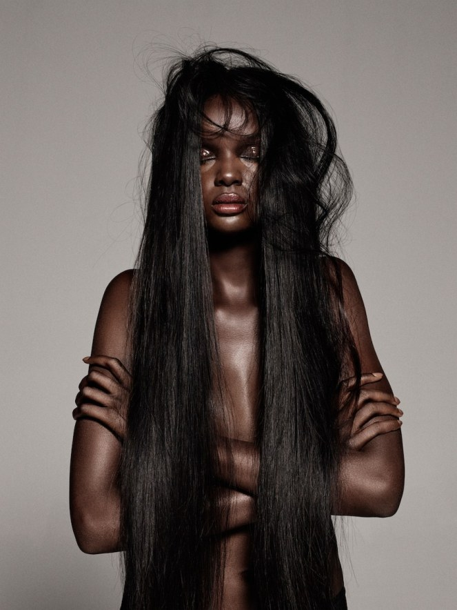 "I-remember-being-bullied-for-the-way-I-looked-Duckie-Thot-on-Paper-Magazine-""Beautiful-People""-Cover-Edition-7"