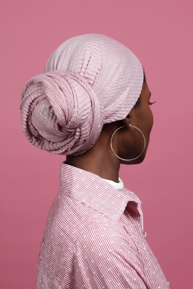 Modest-Fashion-Brand-Elora-presents-Elora-Essential-Collection-2
