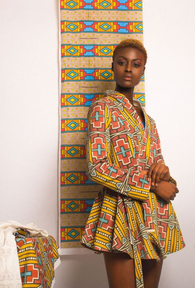 Prelim-Launches-SS18-KAYA-Collection-10