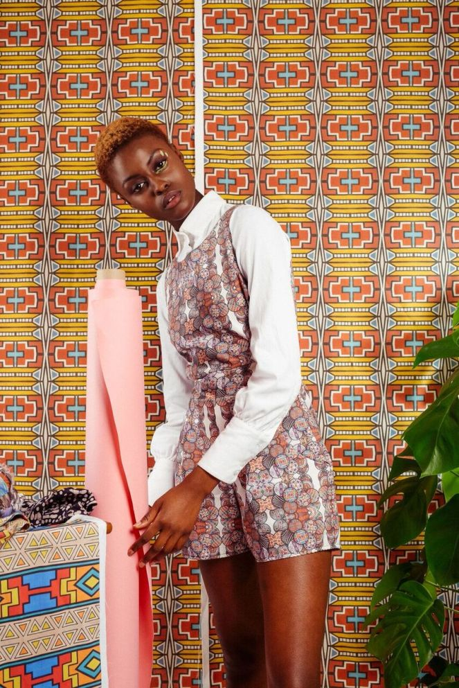 Prelim-Launches-SS18-KAYA-Collection-13