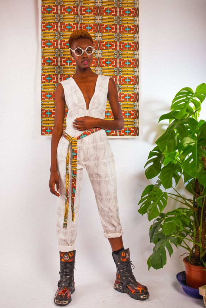 Prelim-Launches-SS18-KAYA-Collection-18