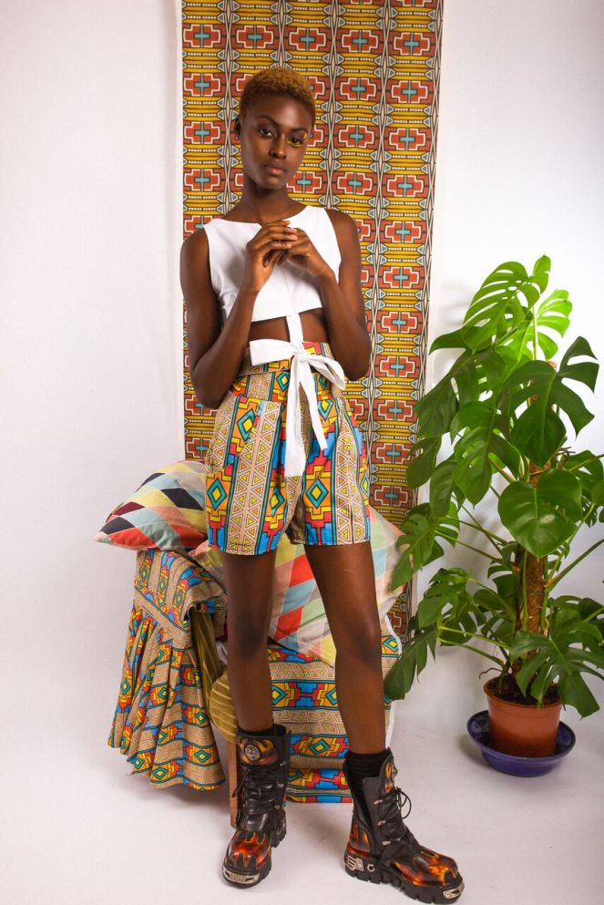 Prelim-Launches-SS18-KAYA-Collection-6