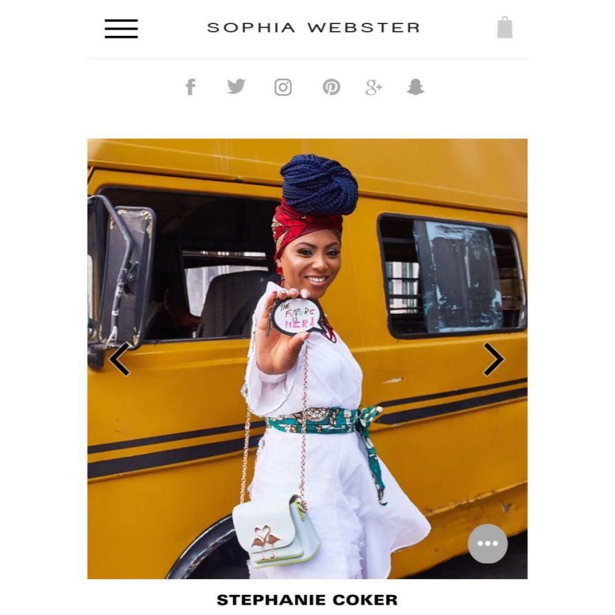 Stephanie-Coker-Sophia-Webster-OnoBello-1