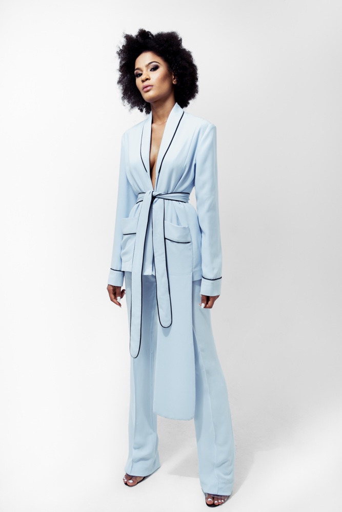 Style-Temple-unveils-Pre-Spring-18-Lookbook_IMG_3510_bellanaija