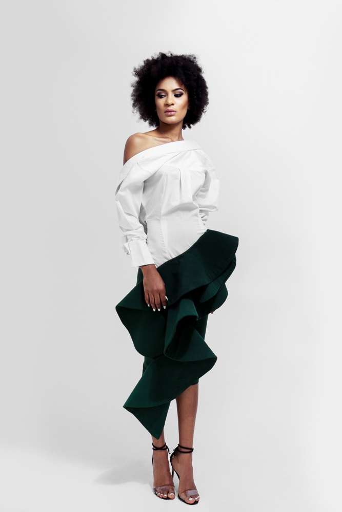 Style-Temple-unveils-Pre-Spring-18-Lookbook_IMG_3513_bellanaija