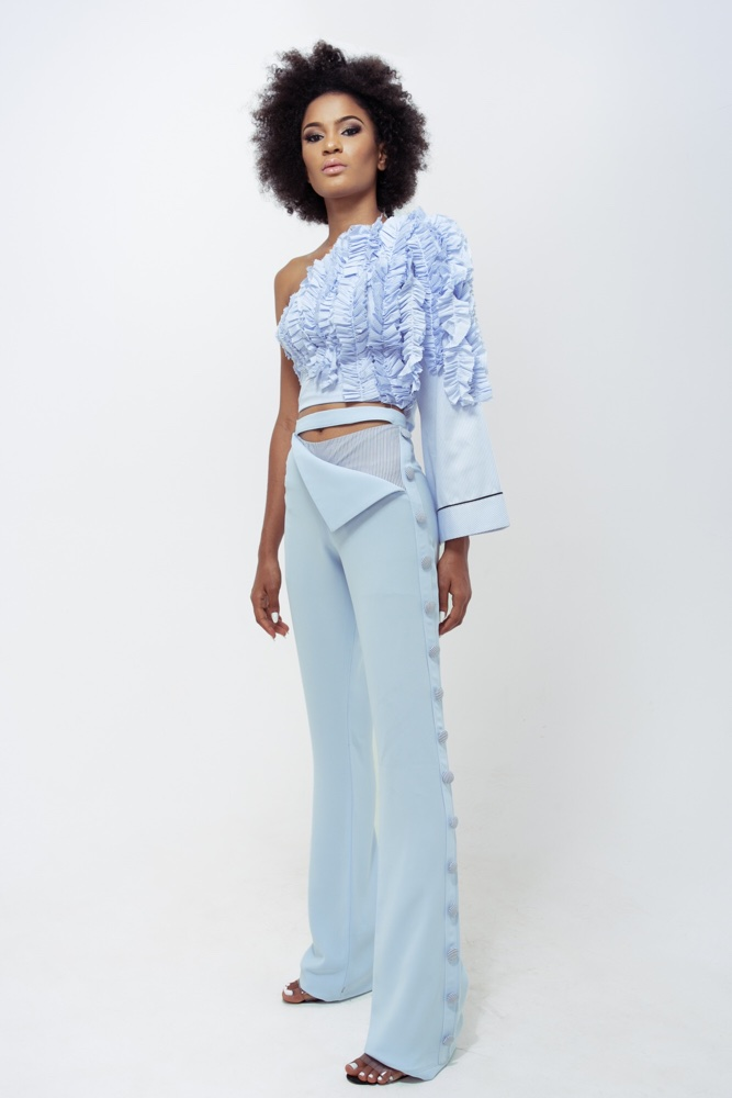 Style-Temple-unveils-Pre-Spring-18-Lookbook_IMG_3515_bellanaija
